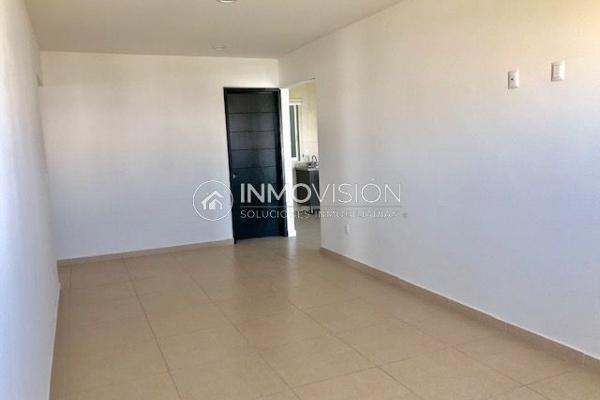Foto de departamento en venta en interlaken , lomas de angelópolis ii, san andrés cholula, puebla, 11396364 No. 07