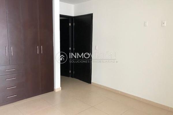 Foto de departamento en venta en interlaken , lomas de angelópolis ii, san andrés cholula, puebla, 11396364 No. 09