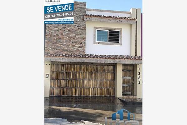 Foto de casa en venta en interlomas 1, interlomas, culiacán, sinaloa, 12775576 No. 01