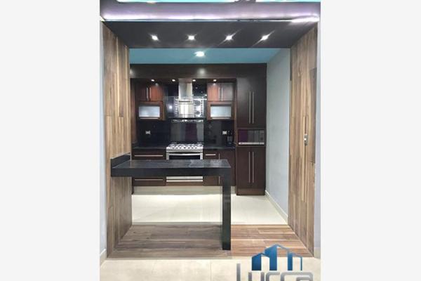 Foto de casa en venta en interlomas 1, interlomas, culiacán, sinaloa, 12775576 No. 02