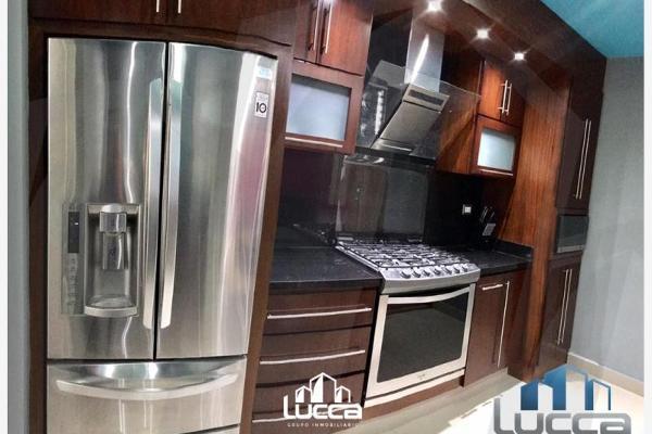 Foto de casa en venta en interlomas 1, interlomas, culiacán, sinaloa, 12775576 No. 03
