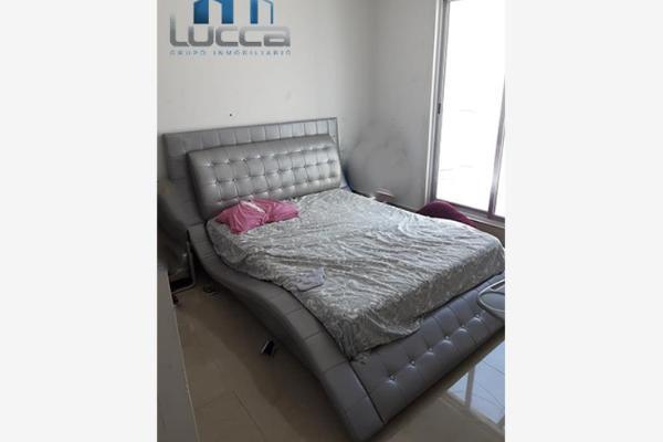 Foto de casa en venta en interlomas 1, interlomas, culiacán, sinaloa, 12775576 No. 04