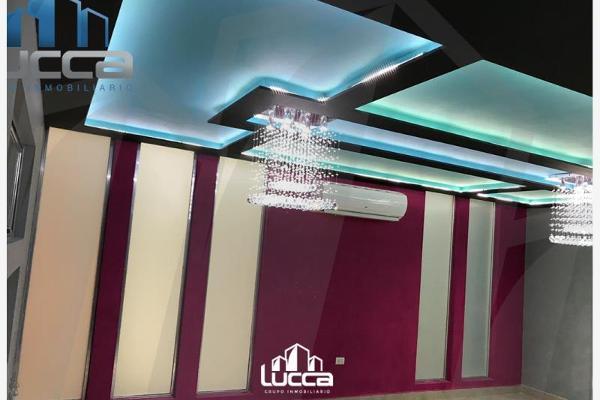 Foto de casa en venta en interlomas 1, interlomas, culiacán, sinaloa, 12775576 No. 05