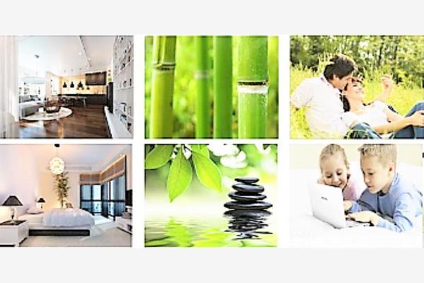 Foto de departamento en venta en interlomas 1000, interlomas, huixquilucan, méxico, 6160799 No. 02