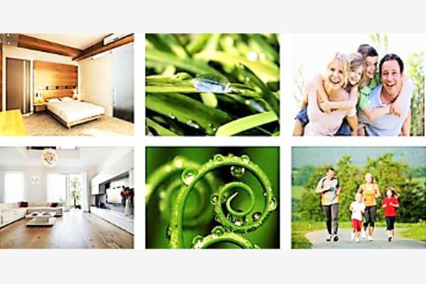 Foto de departamento en venta en interlomas 1000, interlomas, huixquilucan, méxico, 6160799 No. 03