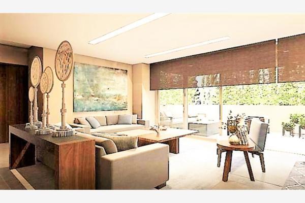 Foto de departamento en venta en interlomas 1000, interlomas, huixquilucan, méxico, 6160799 No. 06