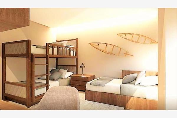 Foto de departamento en venta en interlomas 1000, interlomas, huixquilucan, méxico, 6160799 No. 09