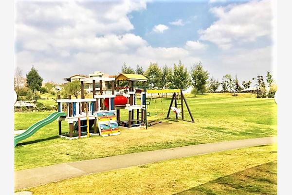 Foto de departamento en venta en interlomas 1000, interlomas, huixquilucan, méxico, 6160799 No. 12