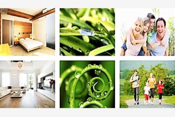 Foto de departamento en venta en interlomas 1000, interlomas, huixquilucan, méxico, 6168200 No. 06