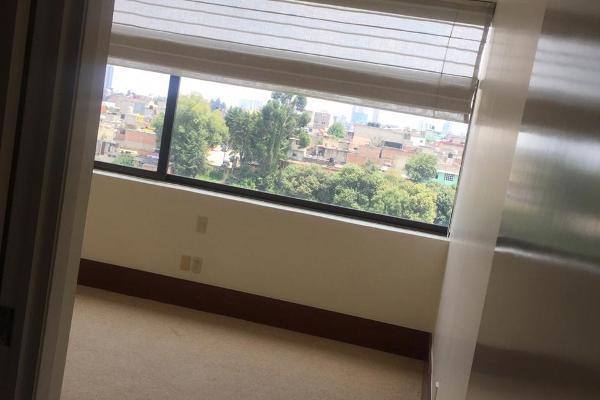 Foto de departamento en venta en interlomas 5109, interlomas, huixquilucan, méxico, 9936374 No. 05