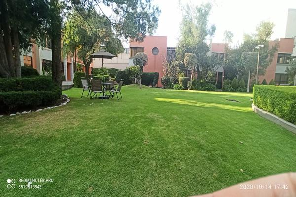 Foto de casa en venta en  , interlomas, huixquilucan, méxico, 13459043 No. 01