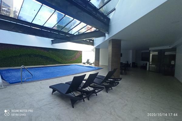 Foto de casa en venta en  , interlomas, huixquilucan, méxico, 13459043 No. 02