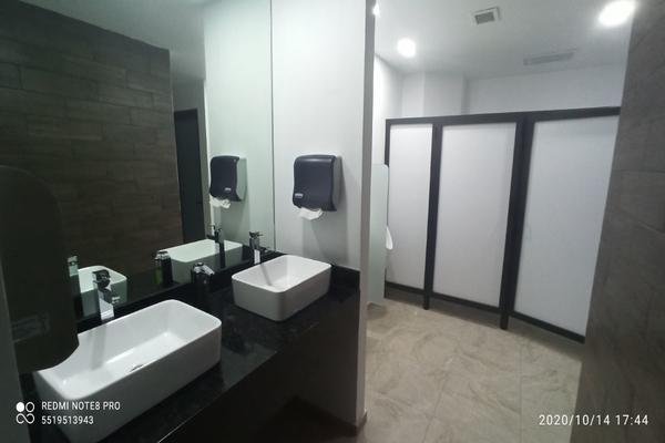 Foto de casa en venta en  , interlomas, huixquilucan, méxico, 13459043 No. 03