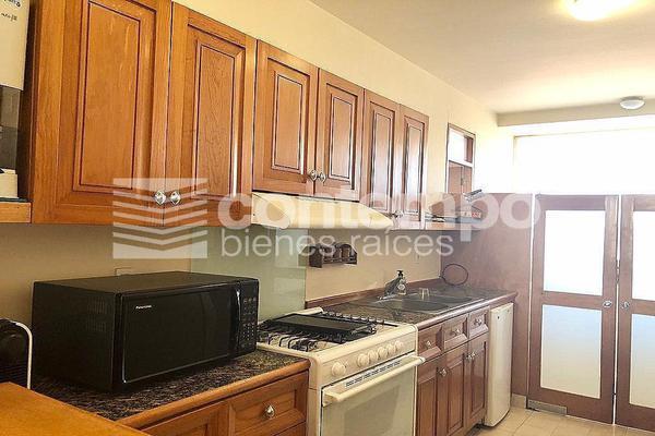 Foto de departamento en venta en  , interlomas, huixquilucan, méxico, 14024962 No. 04