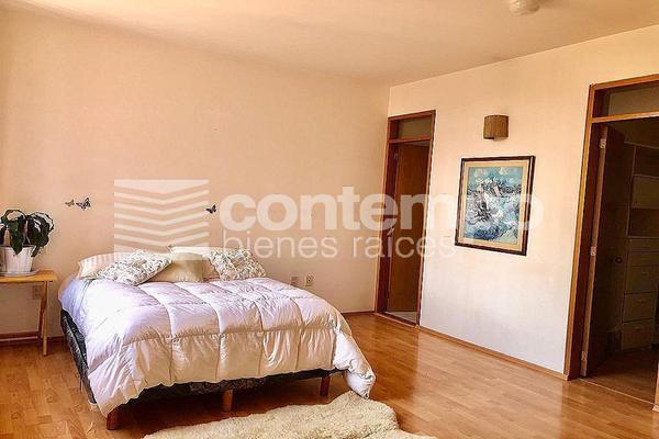 Foto de departamento en renta en  , interlomas, huixquilucan, méxico, 14024966 No. 05