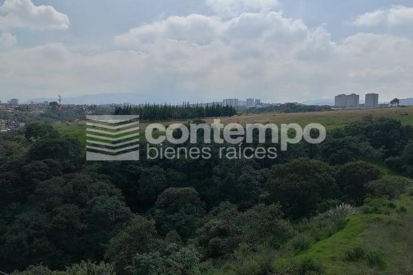 Foto de departamento en renta en  , interlomas, huixquilucan, méxico, 14024966 No. 08