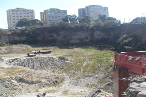 Foto de terreno habitacional en venta en  , interlomas, huixquilucan, méxico, 2626756 No. 02