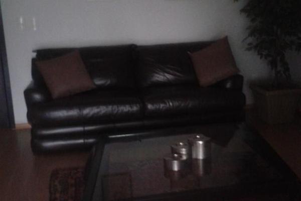 Foto de departamento en venta en  , interlomas, huixquilucan, m?xico, 3056216 No. 06