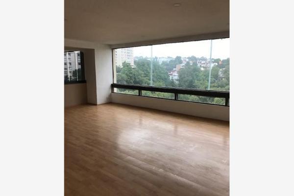 Foto de departamento en venta en  , interlomas, huixquilucan, méxico, 5353883 No. 03