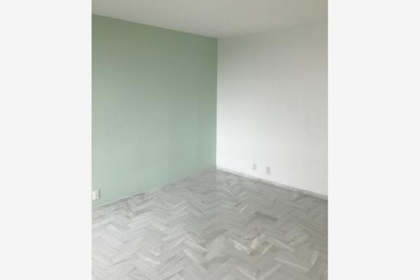 Foto de departamento en venta en  , interlomas, huixquilucan, méxico, 5353883 No. 09