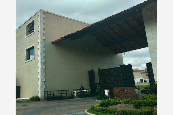 Foto de departamento en venta en  , interlomas, huixquilucan, méxico, 5922548 No. 01