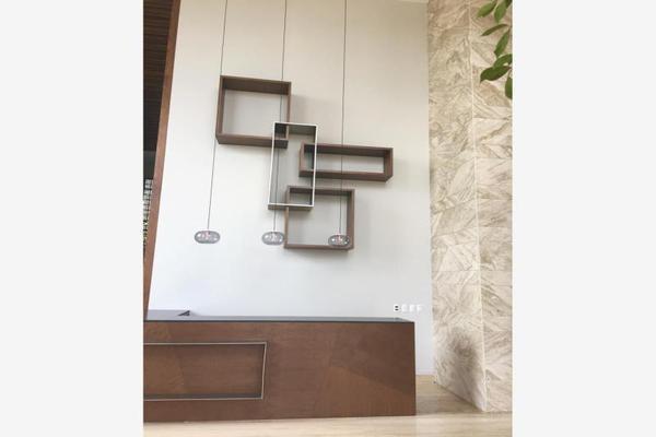Foto de departamento en venta en  , interlomas, huixquilucan, méxico, 5922548 No. 02
