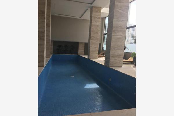 Foto de departamento en venta en  , interlomas, huixquilucan, méxico, 5922548 No. 06