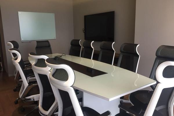 Foto de oficina en renta en  , interlomas, huixquilucan, méxico, 6210635 No. 08