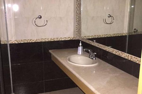 Foto de departamento en renta en  , interlomas, huixquilucan, méxico, 8013926 No. 08