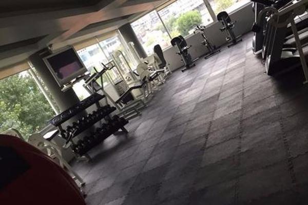 Foto de departamento en renta en  , interlomas, huixquilucan, méxico, 8013926 No. 24