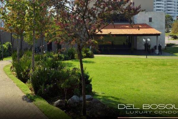 Foto de departamento en venta en  , interlomas, huixquilucan, méxico, 8367314 No. 15