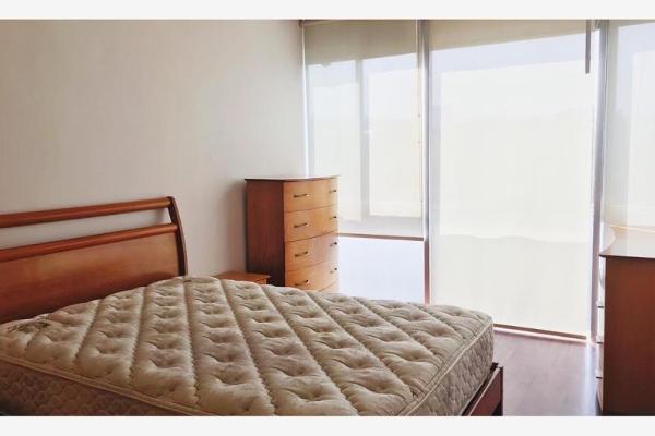 Foto de departamento en venta en  , interlomas, huixquilucan, méxico, 8844600 No. 04