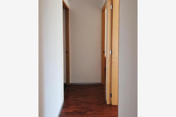 Foto de departamento en venta en  , interlomas, huixquilucan, méxico, 8844600 No. 08