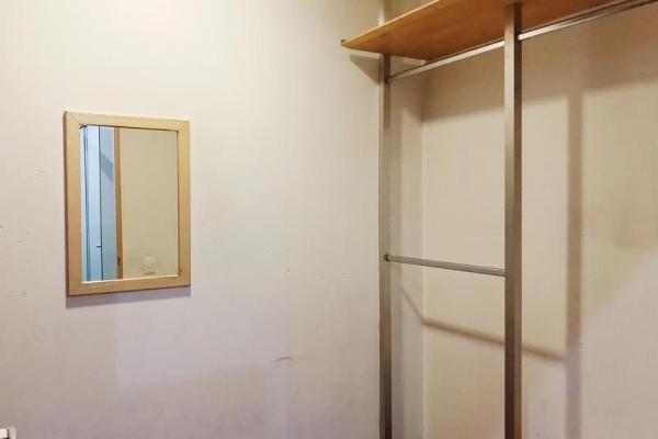 Foto de departamento en venta en  , interlomas, huixquilucan, méxico, 8844600 No. 09