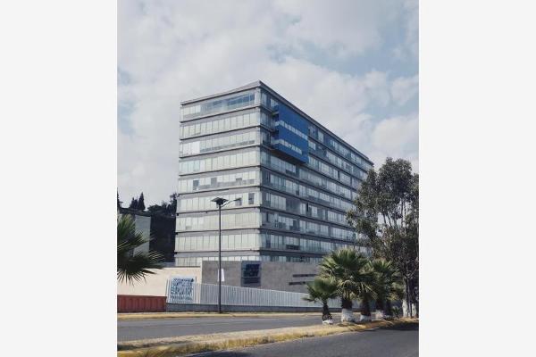 Foto de departamento en venta en  , interlomas, huixquilucan, méxico, 8844600 No. 10