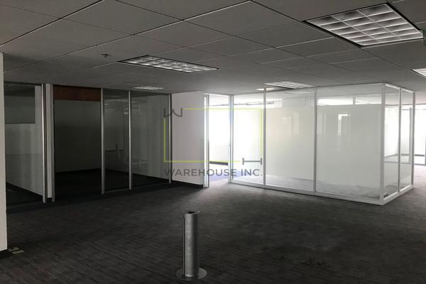 Foto de oficina en renta en  , interlomas, huixquilucan, méxico, 8860790 No. 02