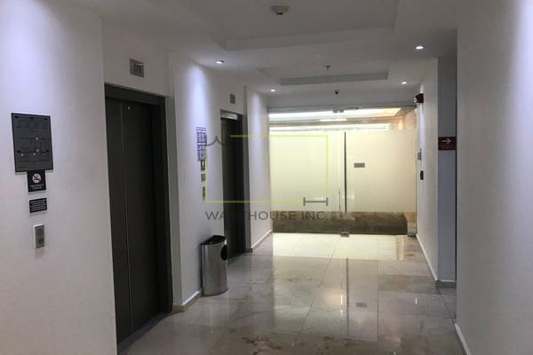 Foto de oficina en renta en  , interlomas, huixquilucan, méxico, 8860790 No. 13