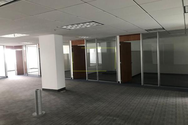 Foto de oficina en renta en  , interlomas, huixquilucan, méxico, 8860790 No. 16