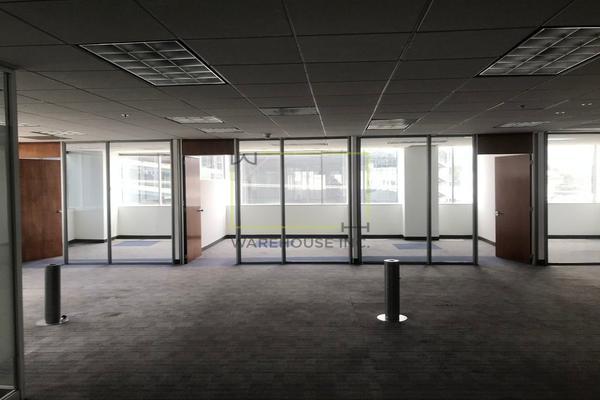 Foto de oficina en renta en  , interlomas, huixquilucan, méxico, 8860790 No. 18