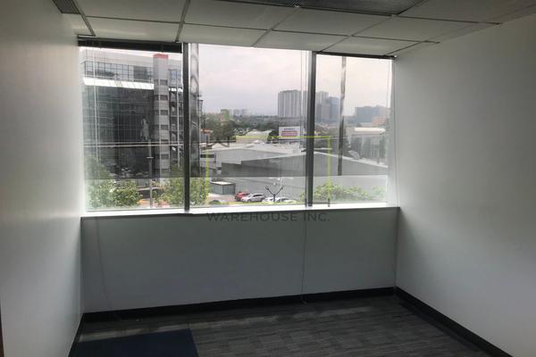 Foto de oficina en renta en  , interlomas, huixquilucan, méxico, 8860790 No. 19