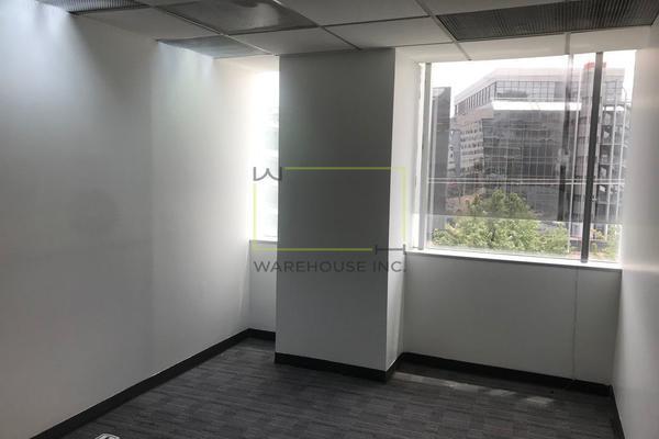 Foto de oficina en renta en  , interlomas, huixquilucan, méxico, 8860790 No. 20