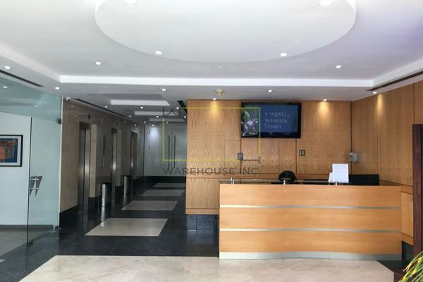 Foto de oficina en renta en  , interlomas, huixquilucan, méxico, 8860790 No. 27