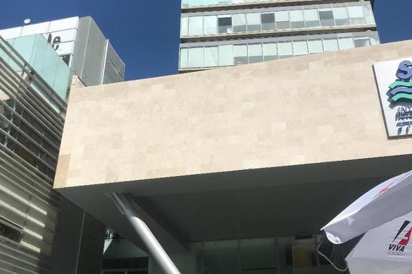 Foto de departamento en venta en  , interlomas, huixquilucan, méxico, 0 No. 01