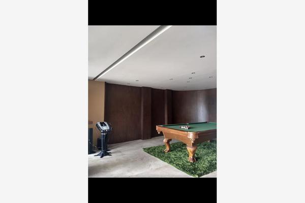 Foto de casa en venta en interlomas , interlomas, huixquilucan, méxico, 8840584 No. 02