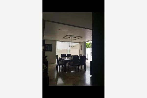 Foto de casa en venta en interlomas , interlomas, huixquilucan, méxico, 8840584 No. 03