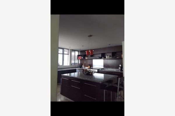 Foto de casa en venta en interlomas , interlomas, huixquilucan, méxico, 8840584 No. 04