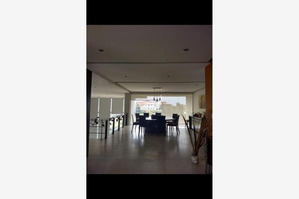 Foto de casa en venta en interlomas , interlomas, huixquilucan, méxico, 8840584 No. 07