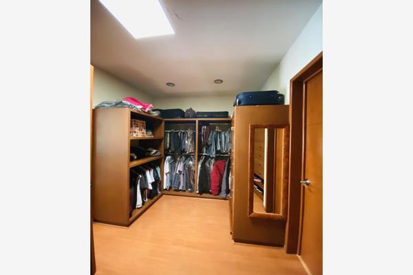 Foto de casa en venta en interna 123, misión del campanario, aguascalientes, aguascalientes, 12274445 No. 06
