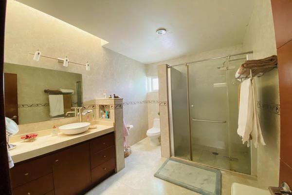 Foto de casa en venta en interna 123, misión del campanario, aguascalientes, aguascalientes, 12274445 No. 07