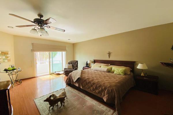 Foto de casa en venta en interna 123, misión del campanario, aguascalientes, aguascalientes, 12274445 No. 08